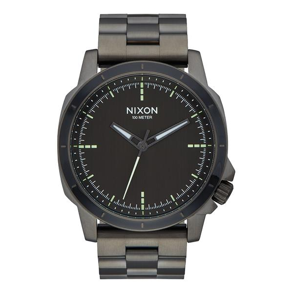 Nixon Ranger Ops Watch