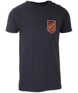 Nixon Reflex T-Shirt