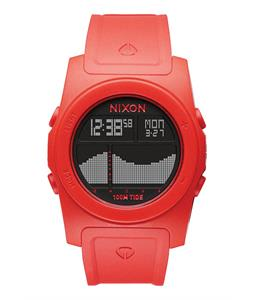 Nixon Rhythm Watch