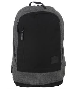 Nixon Ridge SE Backpack