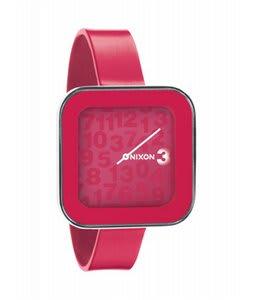 Nixon Rocio Watch