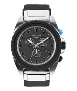Nixon Rover Chrono Watch