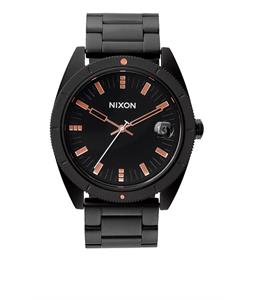 Nixon Rover Watch