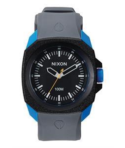 Nixon Ruckus Watch