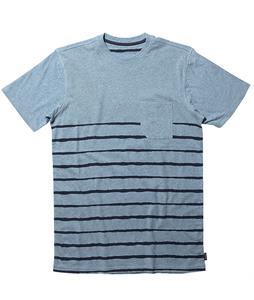 Nixon Shore T-Shirt
