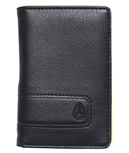 Nixon Showcard Wallet