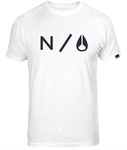 Nixon Slash T-Shirt
