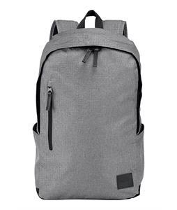 Nixon Smith Se Backpack