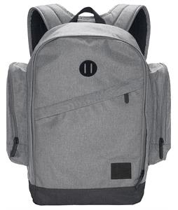 Nixon Tamarack Backpack