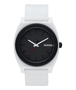 Nixon Time Teller P Stormtrooper Watch