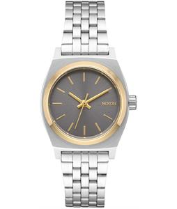 Nixon Time Teller Small Watch