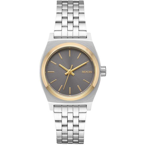 Nixon Time Teller Small Watch