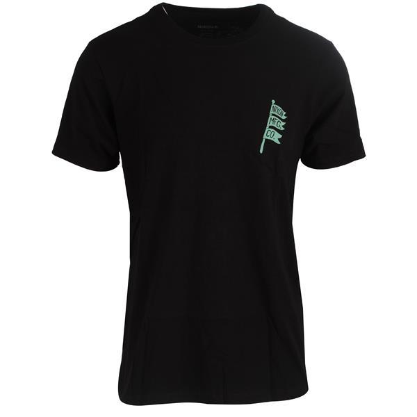 Nixon Trio T-Shirt