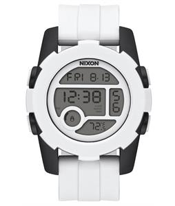 Nixon Unit 40 Stormtrooper Watch