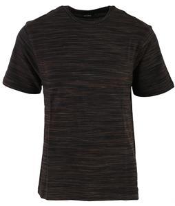 Nixon Warp T-Shirt