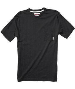 Nixon Westgate T-Shirt