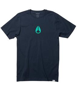 Nixon Wings II T-Shirt