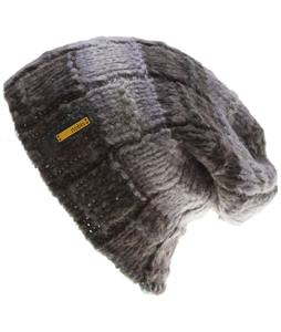 Nobis Mr. Power Beanie