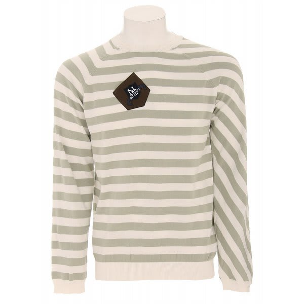 Nomis Lauri Sweater