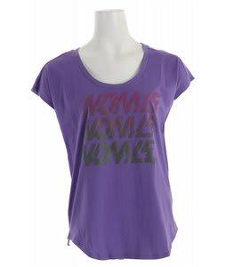 Nomis Dropout T-Shirt