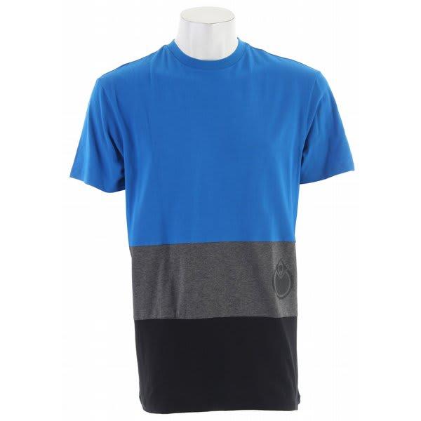 Nomis Era T-Shirt