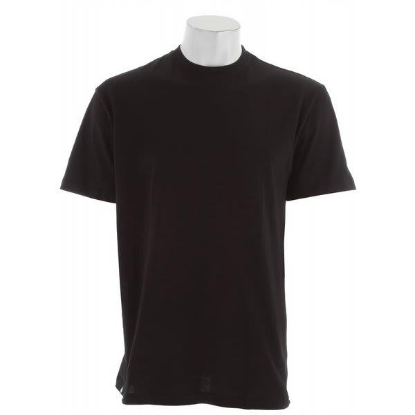Nomis Everyday Crew T-Shirt