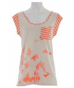 Nomis Gia T-Shirt