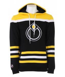 Nomis Hockey Hoodie