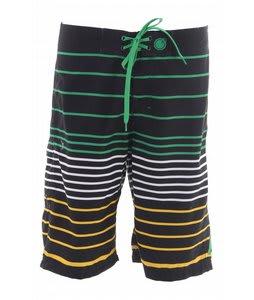 Nomis Lines Boardshorts