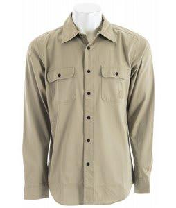 Nomis Ops L/S Shirt