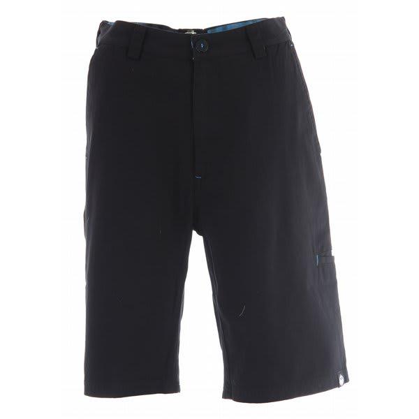 Nomis Rogue Shorts