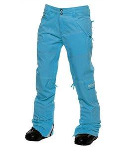 Women Snowboard Pants