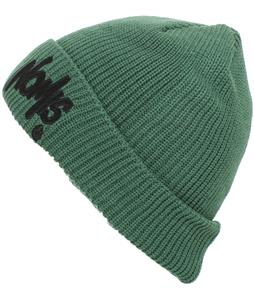 Nomis Team Floppy Beanie