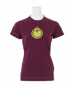 Nomis Token T-Shirt