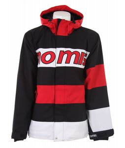 Nomis Tony Snowboard Jacket
