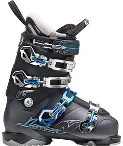 Nordica Belle H3 Ski Boots Black