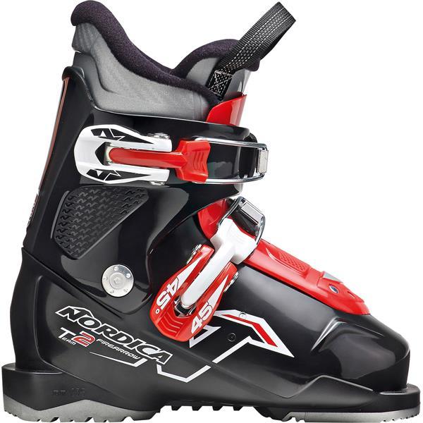 Nordica Team 2 Ski Boots