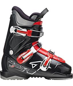 Nordica Firearrow Team 3 Ski Boots Black