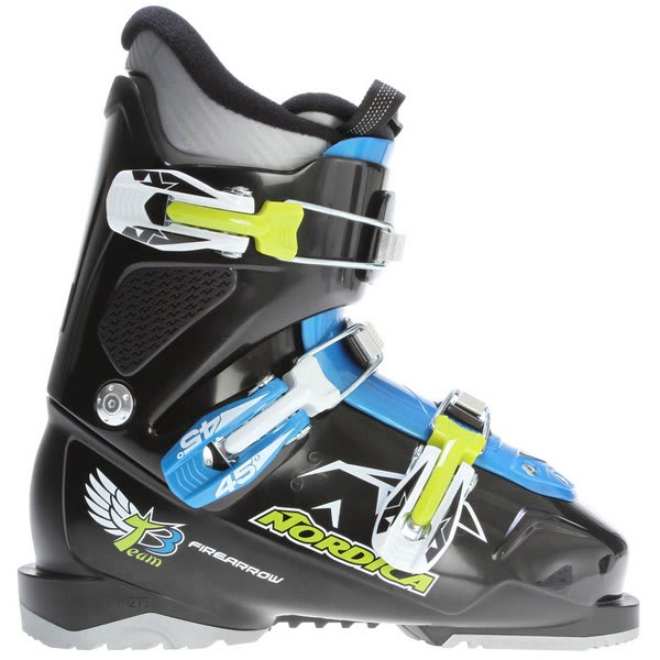 Nordica Firearrow Team 3 Ski Boots