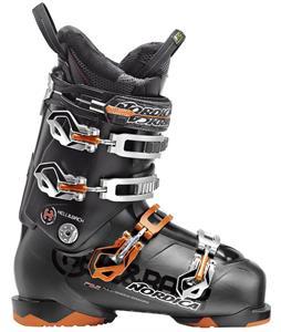 Nordica H3 Ski Boots