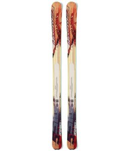 Nordica Hell & Back Skis