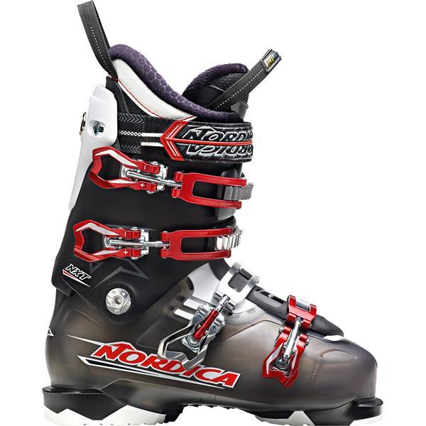 Nordica Nxt N3 Ski Boots