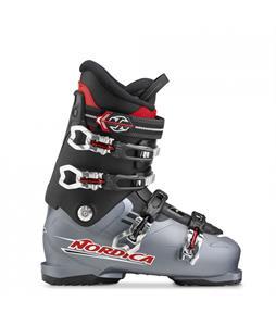 Nordica NXT N6 Ski Boots