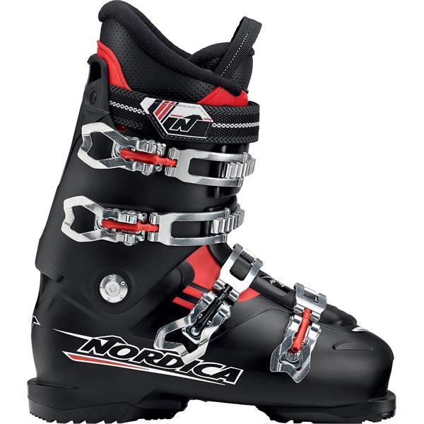 Nordica NXT 50 Ski Boots