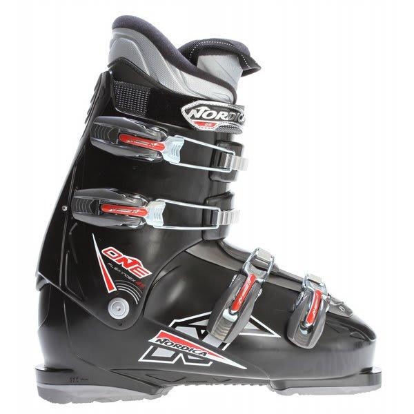 Nordica One 45 Ski Boots