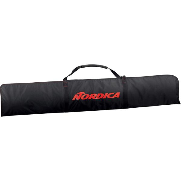 Nordica Promo Ski Bag