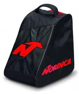 Nordica Promo Ski Boot Bag