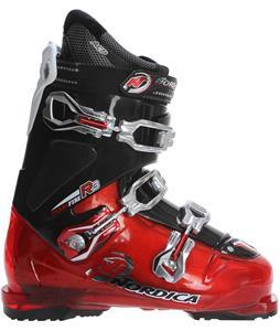 Nordica R3 Ski Boots