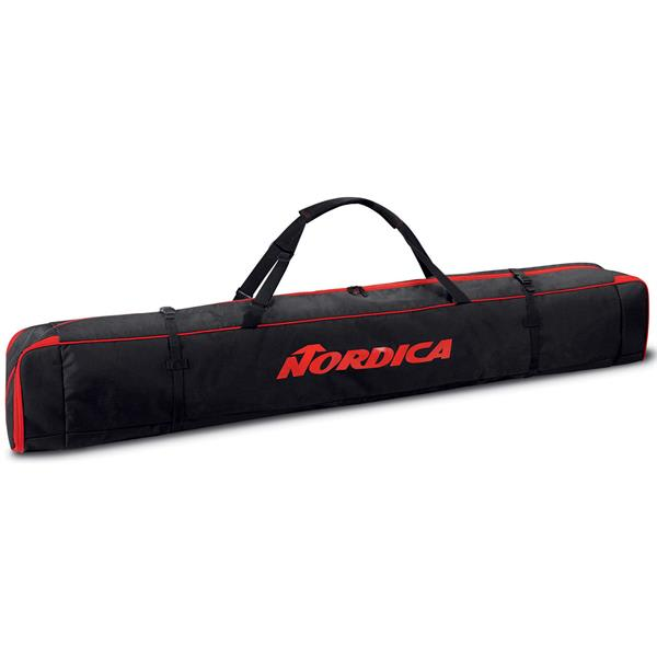 Nordica Single Ski Bag