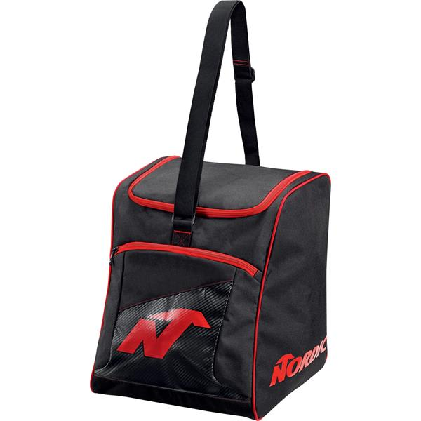 Nordica Ski Boot Bag